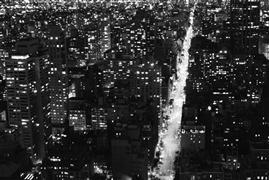 buildings art,city art,photography,City Lights