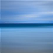 abstract art,seascape art,photography,Beach Blues