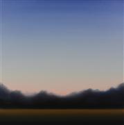 impressionism art,landscape art,nature art,oil painting,Clearing 460