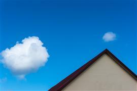 buildings art,landscape art,photography,Roof