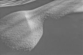 Abstract art,Landscape art,Nature art,photography,Snow and Shadow