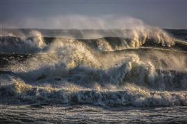 Landscape art,Seascape art,photography,Raging Atlantic Ocean