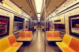 Surrealism art,Vroom Vroom! art,City art,photography,Soul Train
