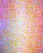 abstract art,children's art,expressionism art,acrylic painting,Aloha