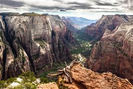 Landscape art,Nature art,Western art,photography,Zion Valley