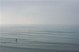 Nature art,People art,Seascape art,photography,Vast Expanse