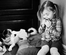 children's art,animals art,people art,photography,Dog