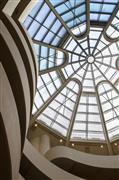 Architecture art,Travel art,photography,Skyward