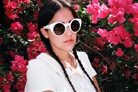 People art,Pop art,photography,Erica (In Bloom)