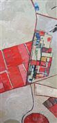 Abstract art,Landscape art,oil painting,Ikonos