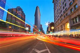 Architecture art,Vroom Vroom! art,City art,photography,Flatiron Disco!