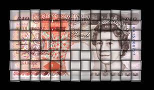 People art,Pop art,digital printmaking,Windsor Weave