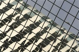 abstract art,buildings art,photography,High Contrast