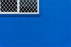 Abstract art,Architecture art,Minimalism art,photography,Blue