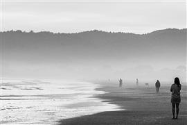 people art,seascape art,photography,Stinson