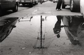 Landscape art,People art,City art,photography,FX 11 - Anthony, age 17