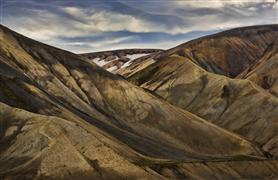 Landscape art,Nature art,Travel art,photography,The Rhyolite Mountains