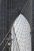 Architecture art,Representational art,photography,Tension Maze