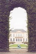 Architecture art,Representational art,Vintage art,photography,Musee Rodin Gardens