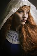 People art,Classical art,Representational art,photography,Renaissance Woman
