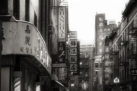 Architecture art,Travel art,Representational art,photography,Chinatown