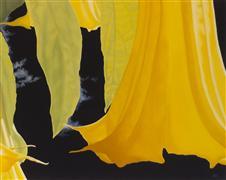 Nature art,Flora art,Realism art,Representational art,oil painting,Hope