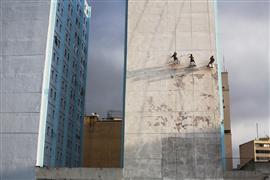 Architecture art,People art,Street Art art,Representational art,photography,Cidade Cinza