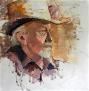 Impressionism art,People art,Western art,Representational art,oil painting,Kee