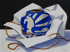 Still Life art,Realism art,Representational art,acrylic painting,Discovering Deco