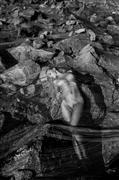 Nature art,Nudes art,Representational art,photography,Landscape