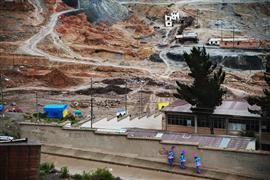 Landscape art,People art,Street Art art,Representational art,photography,Carnival of Miners
