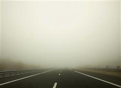 Landscape art,Travel art,Representational art,photography,The Road