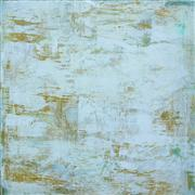 Abstract art,Non-representational art,acrylic painting,Birch