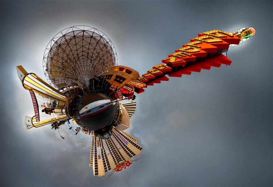Original art for sale at UGallery.com | Ray Gun by Gerrad Holtz | $175 | photography | 24' h x 18' w | ..\art\photography-Ray-Gun