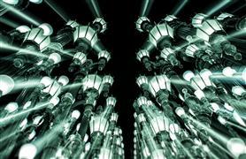Architecture art,Representational art,photography,Urban Light Movement
