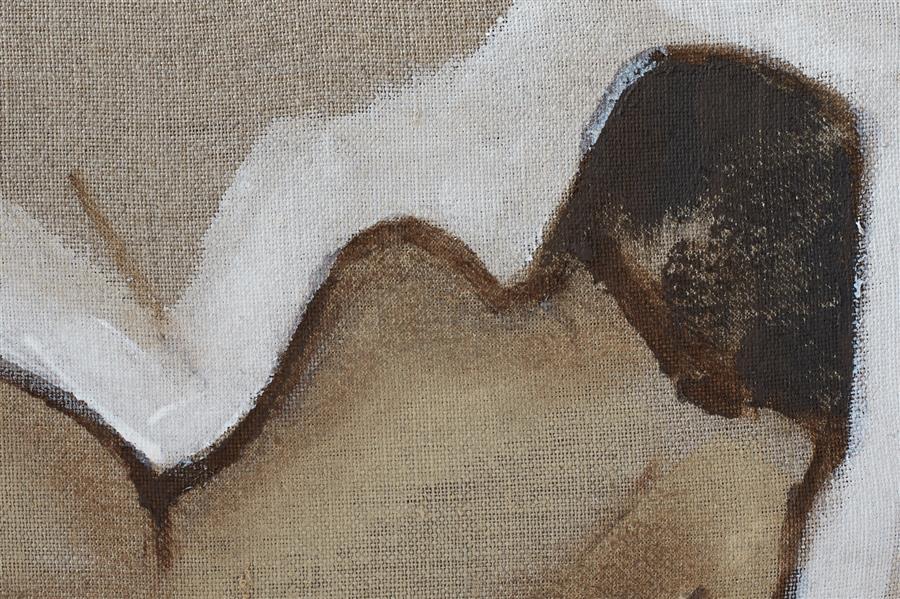Third artwork detail image