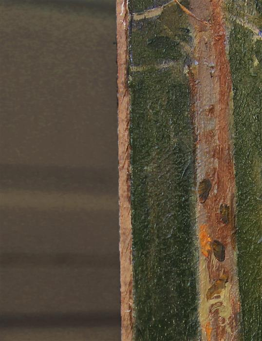 First artwork detail image