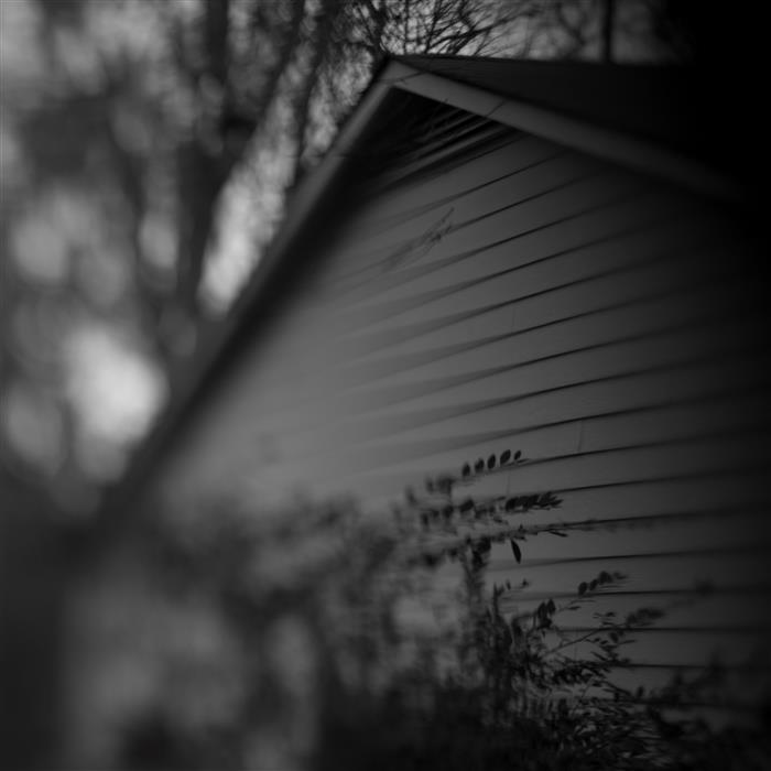 Original art for sale at UGallery.com | That's Not Home Anymore by Anna Williams | $25 | photography | 18' h x 12' w | ..\art\photography-That-s-Not-Home-Anymore
