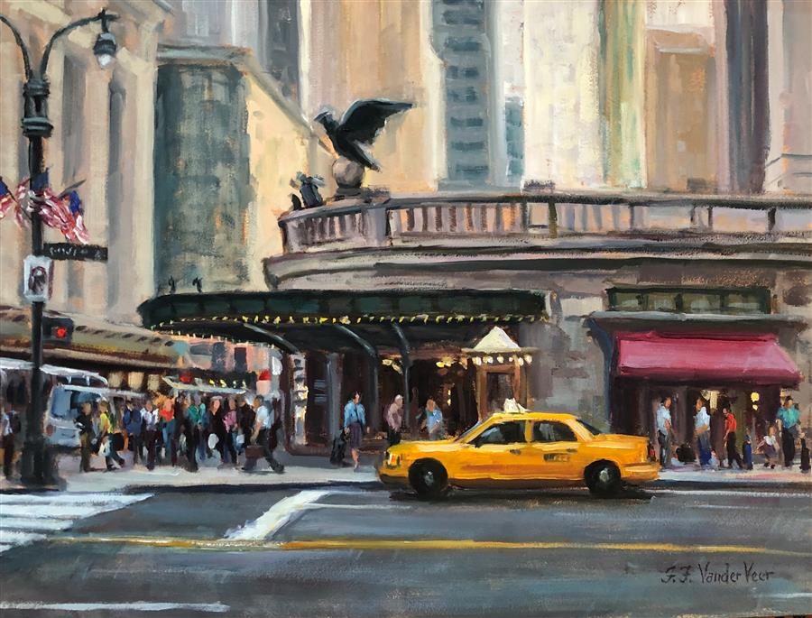 https://www.ugallery.com/webdata/Product/68699/Images/Large_faye-vander-veer-oil-painting-grand-central.jpg