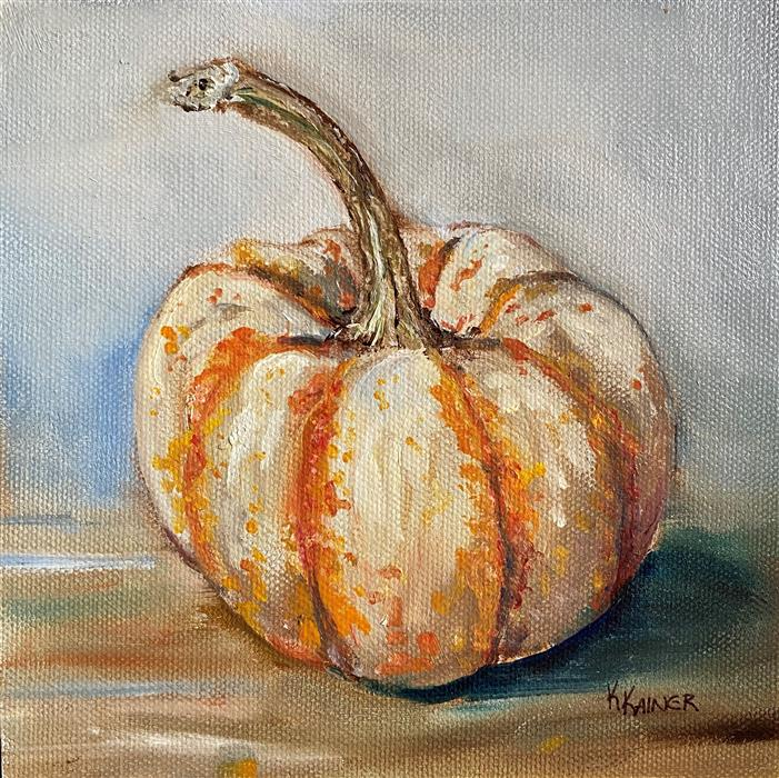 https://www.ugallery.com/webdata/Product/68826/Images/Large_kristine-kainer-oil-painting-sparkler-ature-pumpkin.jpg