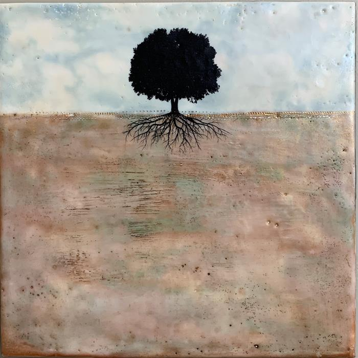 https://www.ugallery.com/webdata/Product/68834/Images/Large_shari-lyon-encaustic-artwork-solitary.jpg