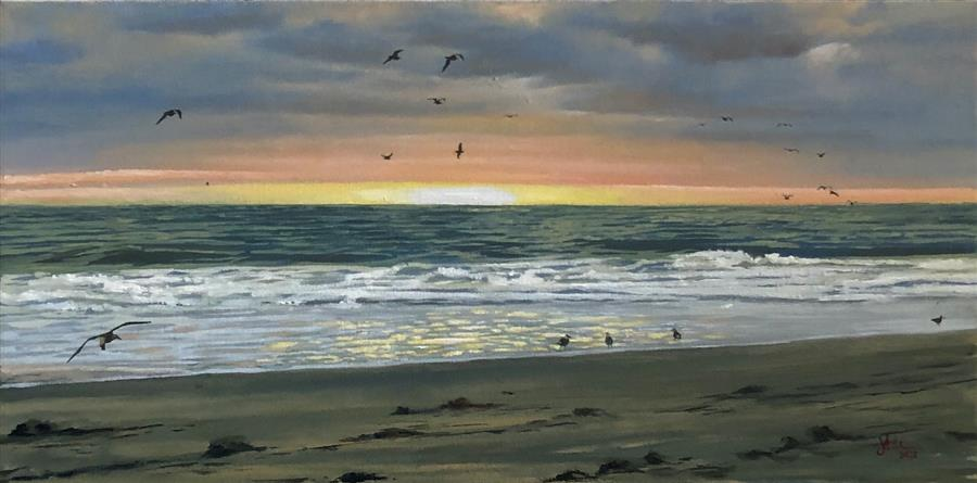 https://www.ugallery.com/webdata/Product/69852/Images/Large_jesse-aldana-oil-painting-a-flock-of-seagulls.jpg
