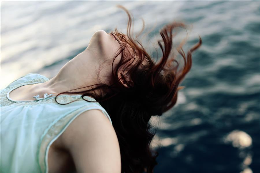 Original art for sale at UGallery.com   Abandon by Sarah Clements   $25   photography   48' h x 32' w   ..\art\photography-Abandon