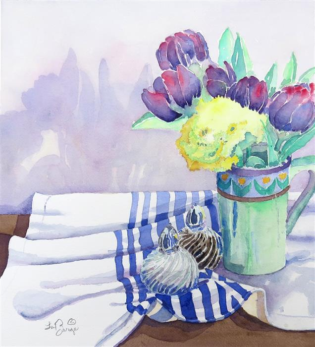 https://www.ugallery.com/webdata/Product/70944/Images/Large_nancy-laberge-muren-watercolor-painting-purple-tulips.jpg