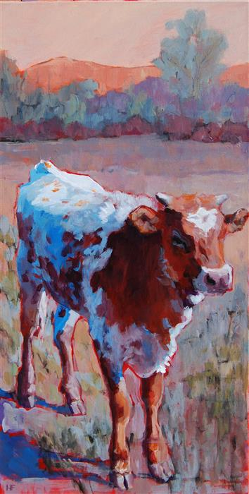 https://www.ugallery.com/webdata/Product/71050/Images/Large_heather-foster-acrylic-painting-fiery-calf.jpg