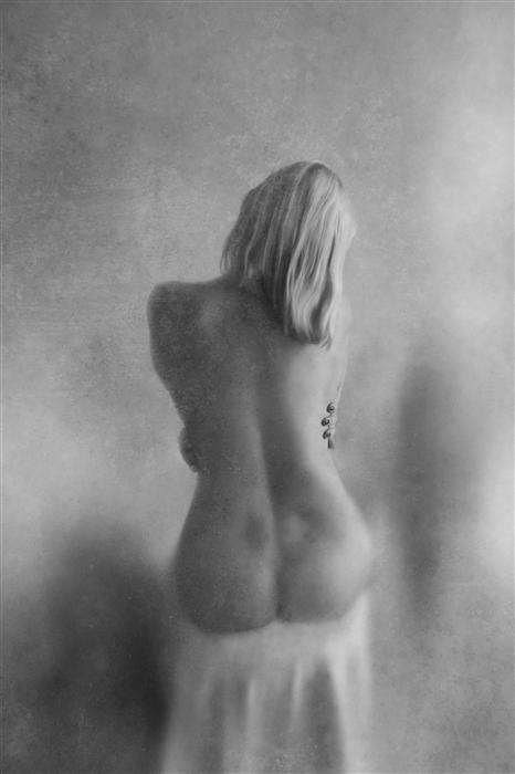 Original art for sale at UGallery.com | Sensual I by SUSA DOSA | $420 |  | ' h x ' w | \art\photography-Sensual-I
