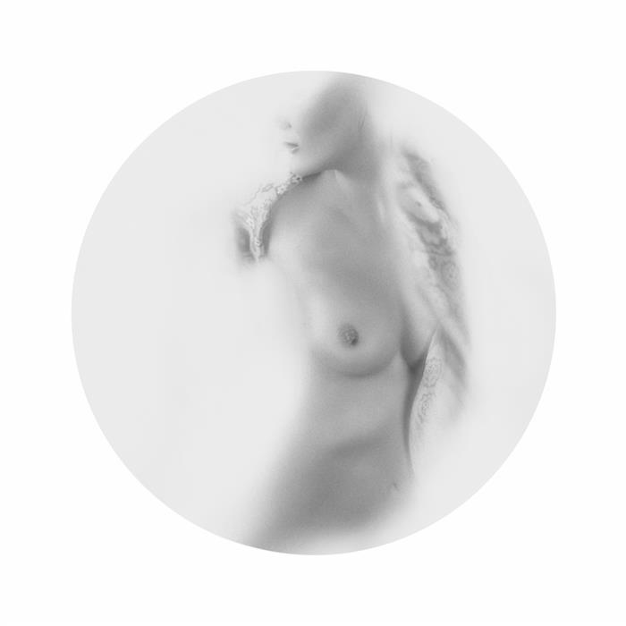 Discover Original Art by Susa Dosa | Torso I photography | Art for Sale Online at UGallery